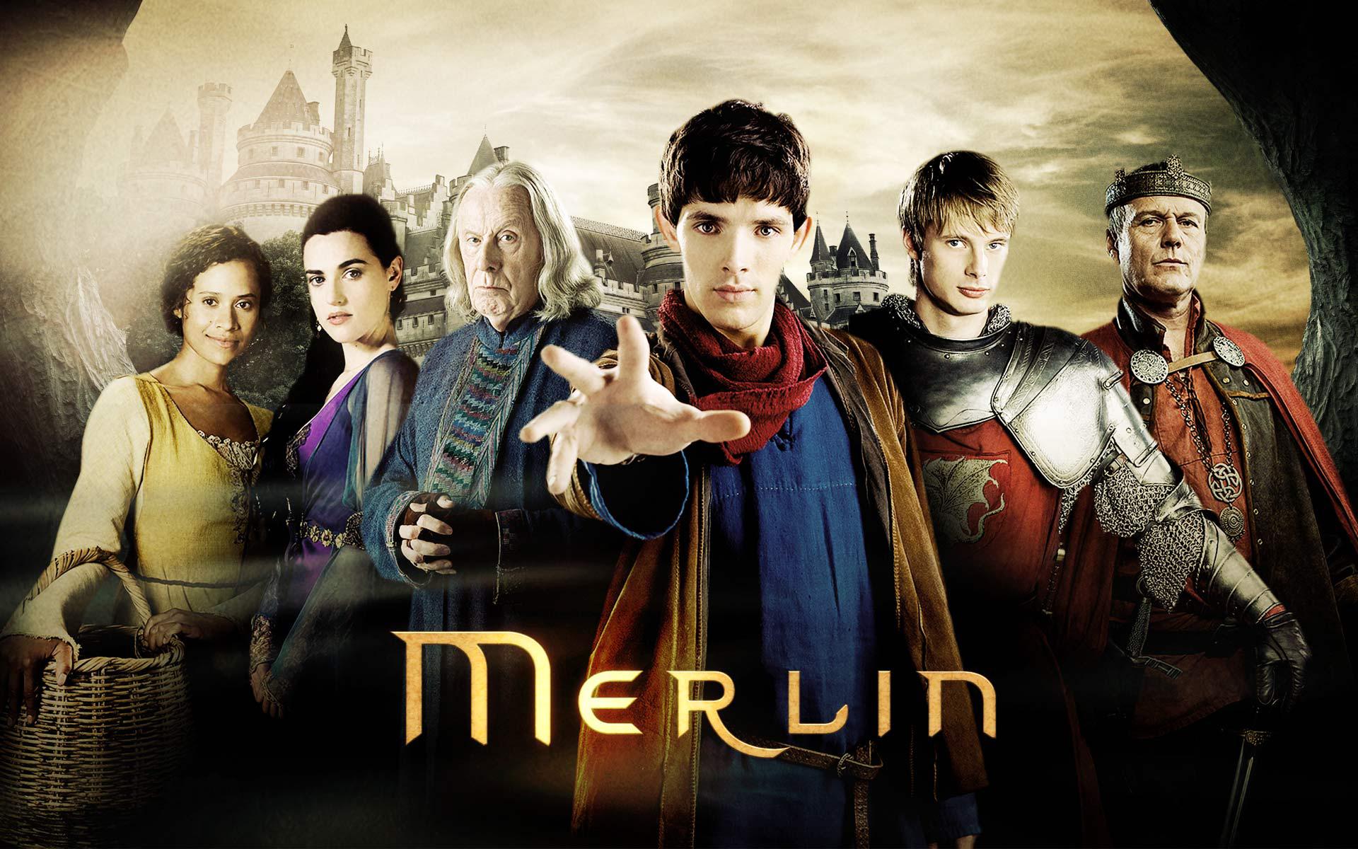 http://www.freelyspeaks.com/wp-content/uploads/2013/10/Merlin.jpg